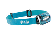 Petzl Tikka 2 blue